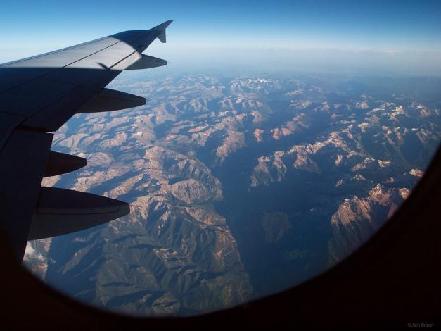 sanjuans-plane-window-big