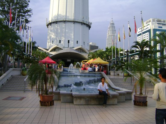 9.1216917480.menara-kl-tower-2