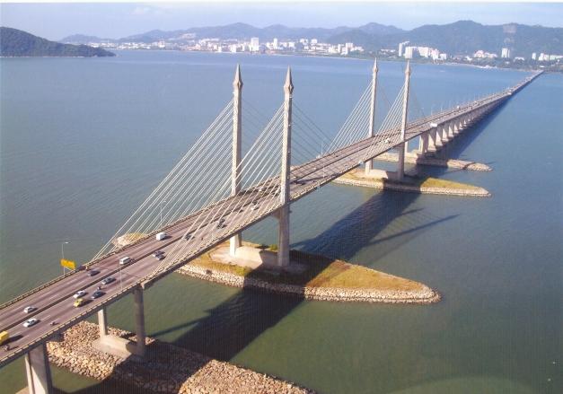 jambatan-pulau-pinang-2