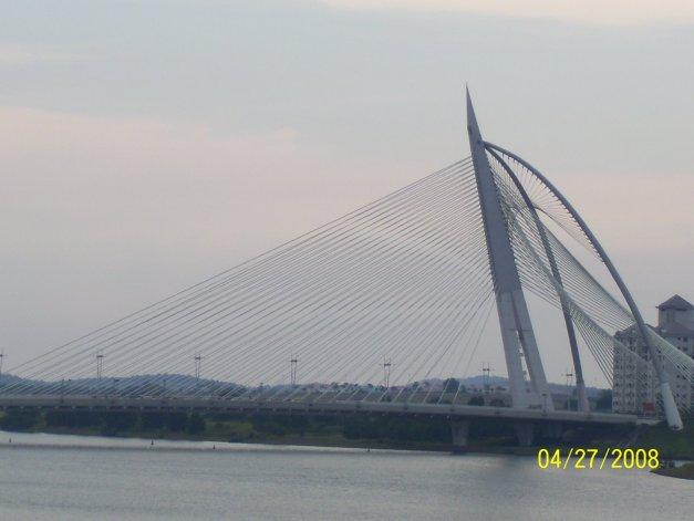 jambatan putrajaya1