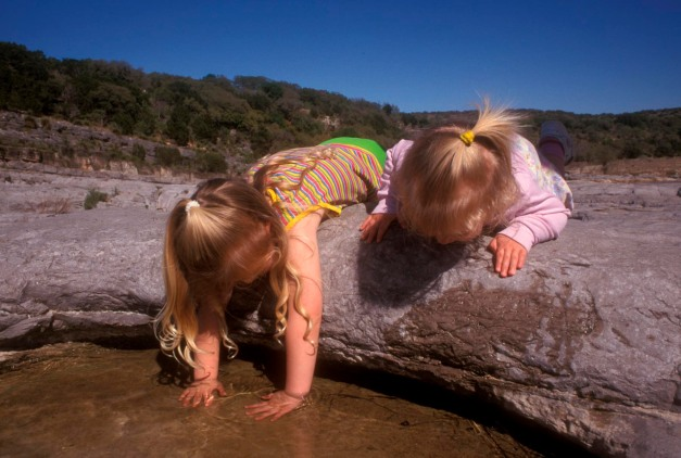 kids_in_nature2_paul_barwick
