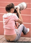 photografer paling dedikasi_billyinfo13